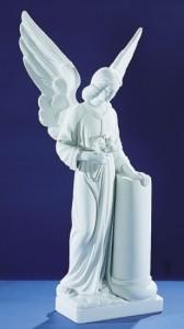 Anioł 339