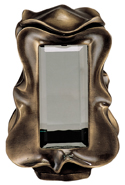 Lampa Scirocco B 1898