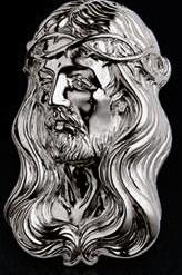 Jezus 7167H Palladio